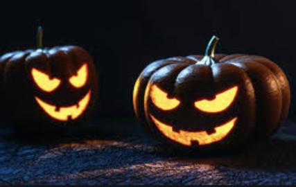 Les 23, 30 et 31 octobre : on fête Halloween au Zoo de Labenne !