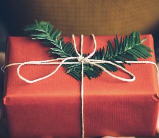 🎅🏻C'est bientôt Noël