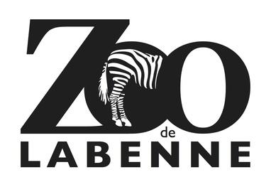 Covid 19 : Fermeture du Zoo